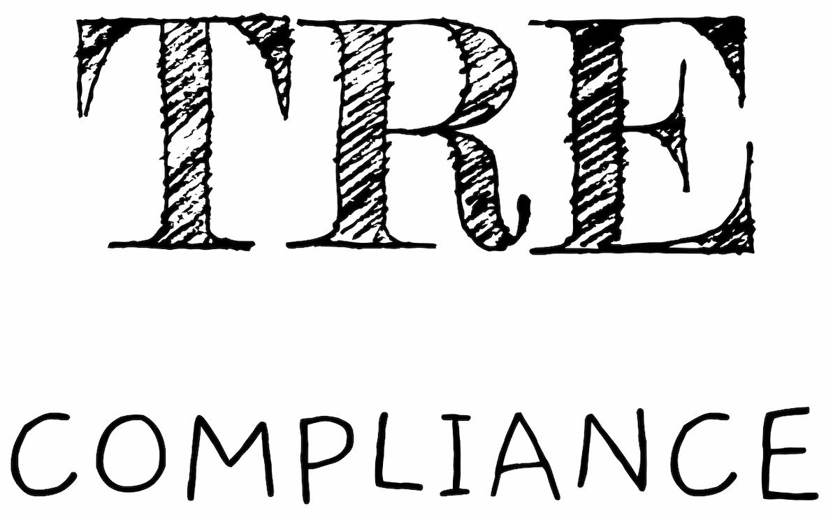 Tre Compliance